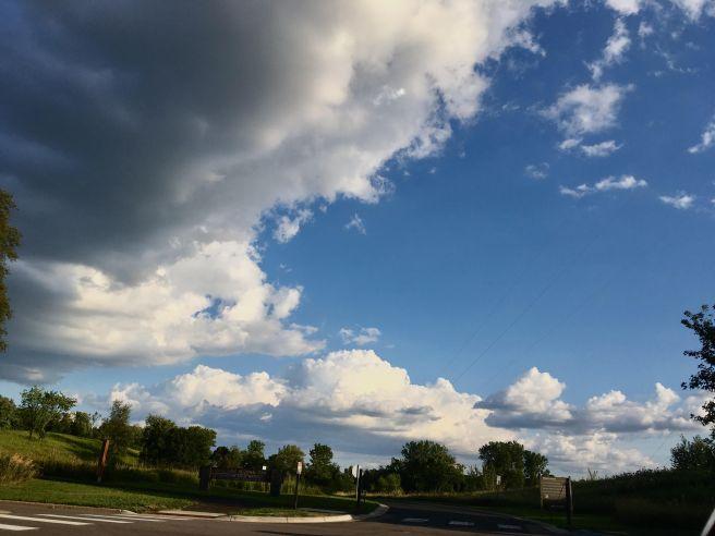 clouds 17